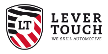 Levertouch
