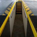 Lever Touch: strategic partner for fleets