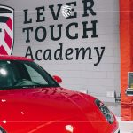 Lever Touch Academy 2019