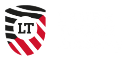 Lever Touch Academy