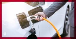 Vehicle's electrification for workshops