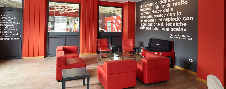 autocarrozzeria-caserta-galeria-06